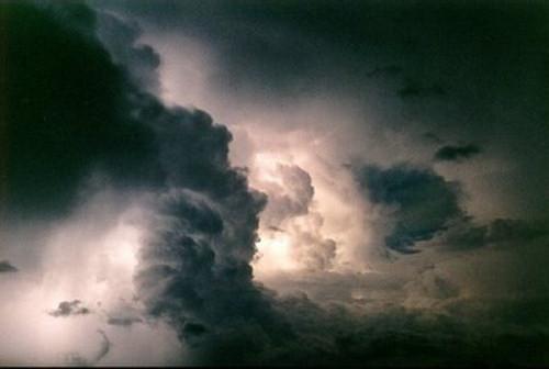 sheet-lightning
