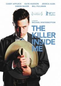 killer-inside-me-poster