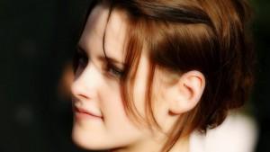 Kristen-Stewart-001