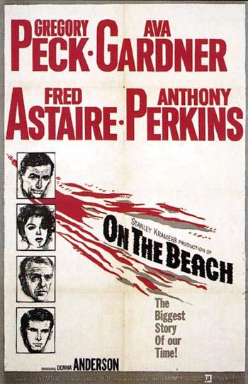 On_The_Beach_(1959)